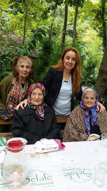 istanbul-huzurevi-11.jpg