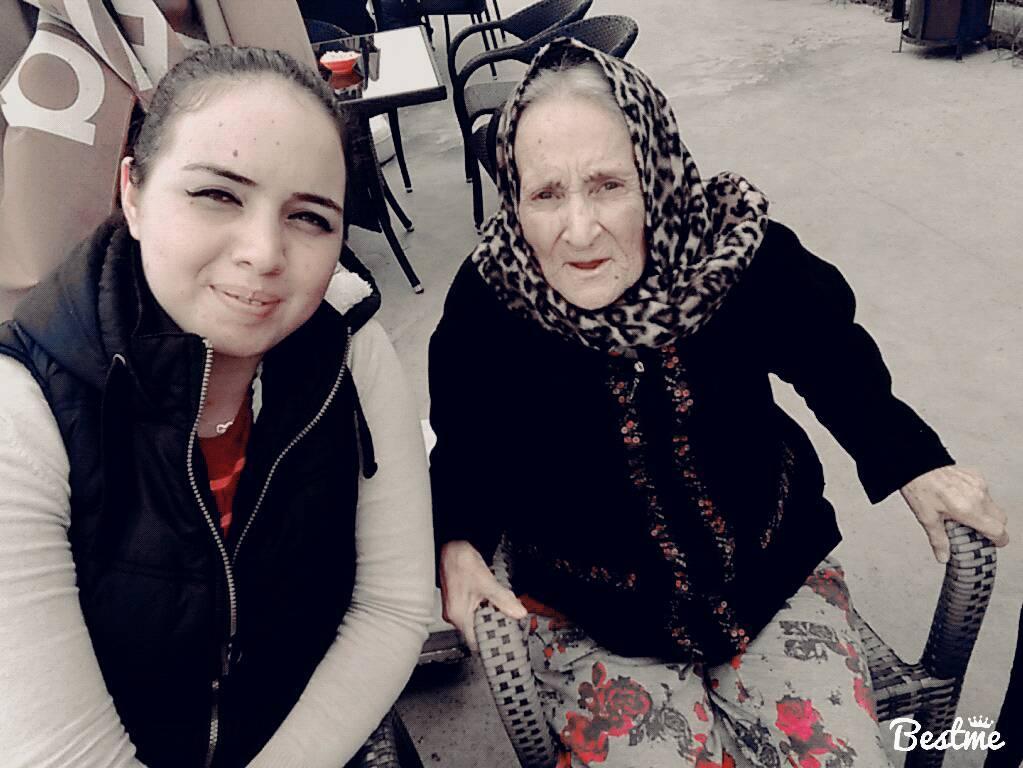 istanbul-huzurevi-16.jpg