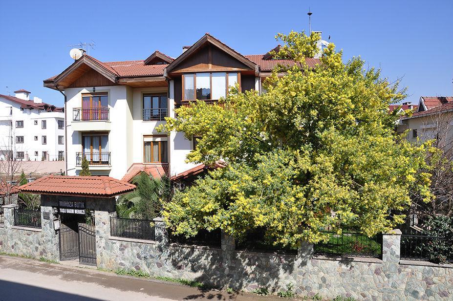 istanbul-huzurevi-20.jpg