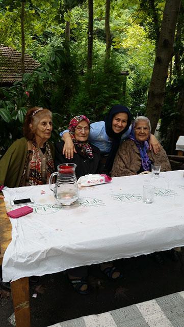 istanbul-huzurevi-7.jpg