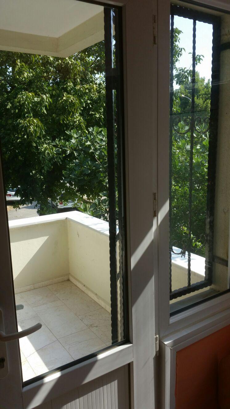 Balkon-Istanbul-Huzurevleri.jpg